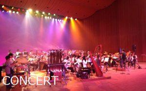 concert_title4